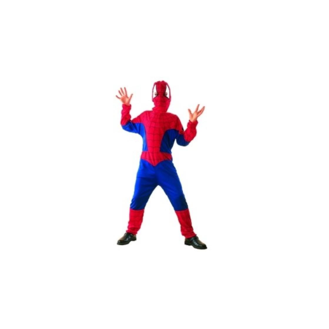 Spider Hero S (110 -116)
